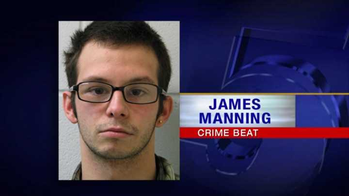02-28-13 Barre man in jail on sex, gang charges - img