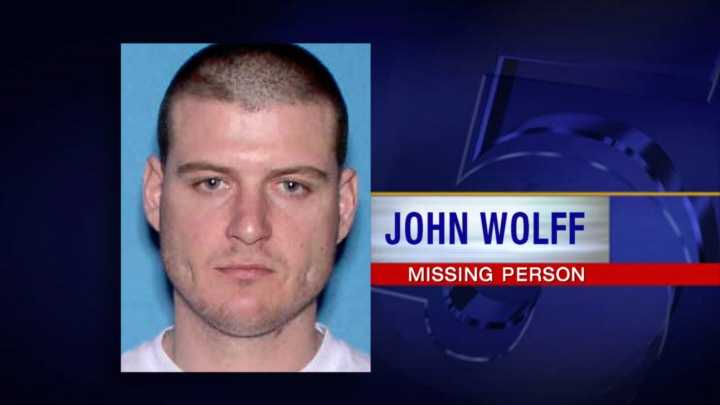 02-28-13 Police look for missing man - img