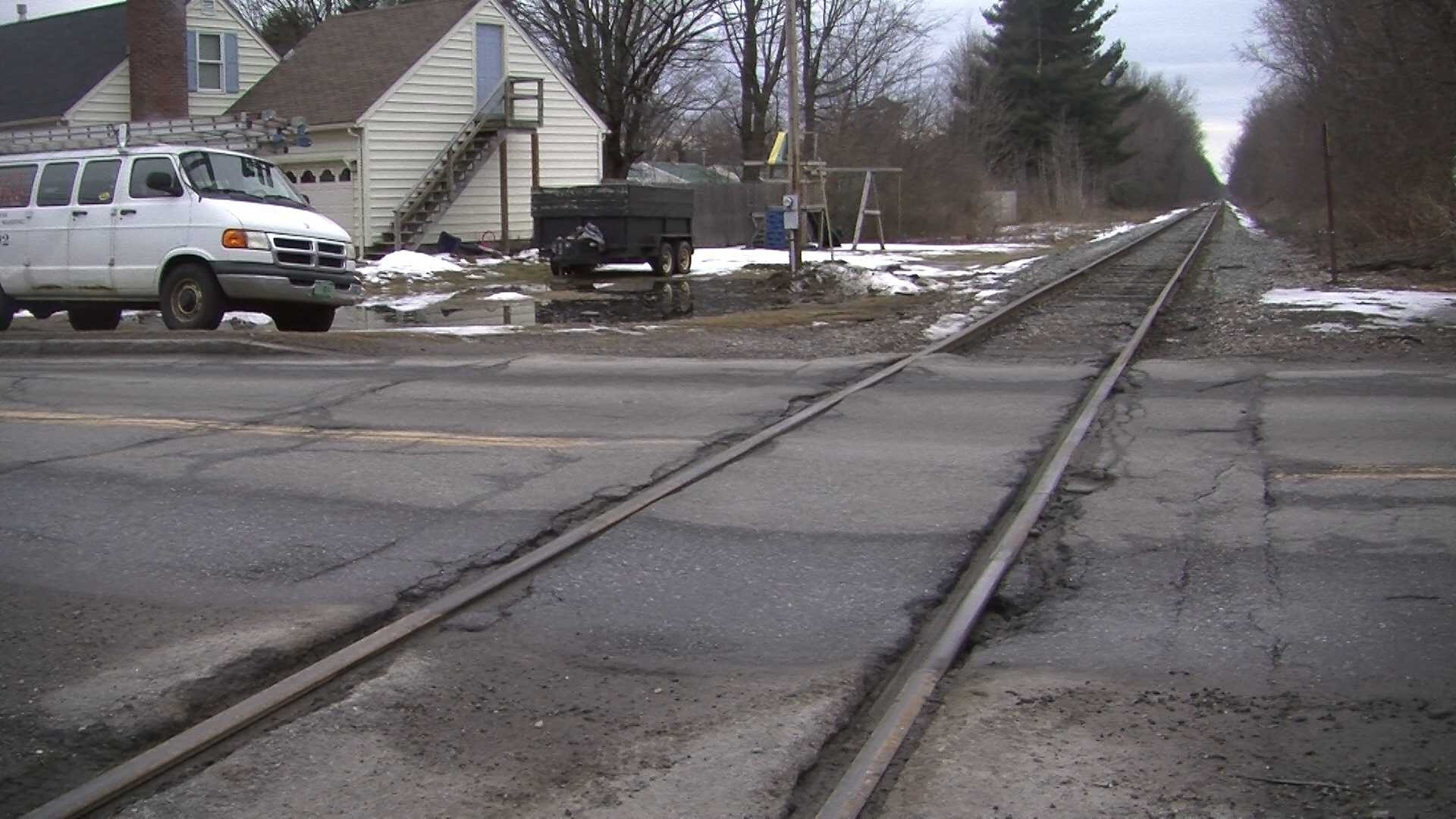 02-28-13 VTrans: Look out for faster trains - img