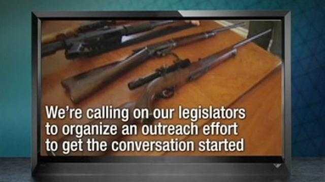 02-15-13 Gun control conversation is long overdue  - img