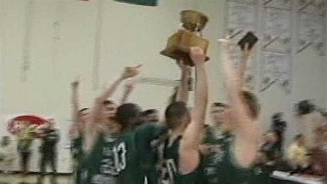 030713 Rice D1 State Champions- img