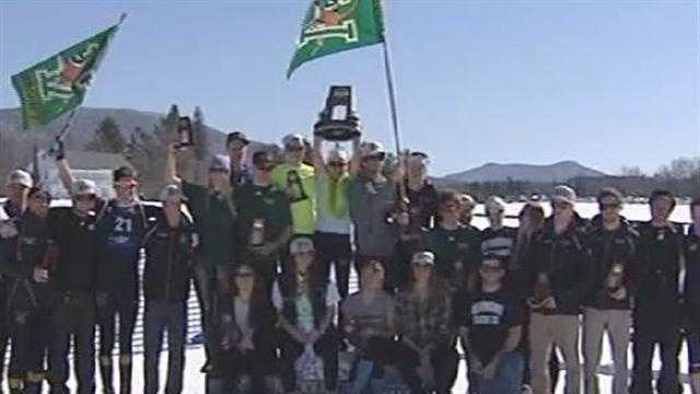 030913 NCAA Skiing Championships- img