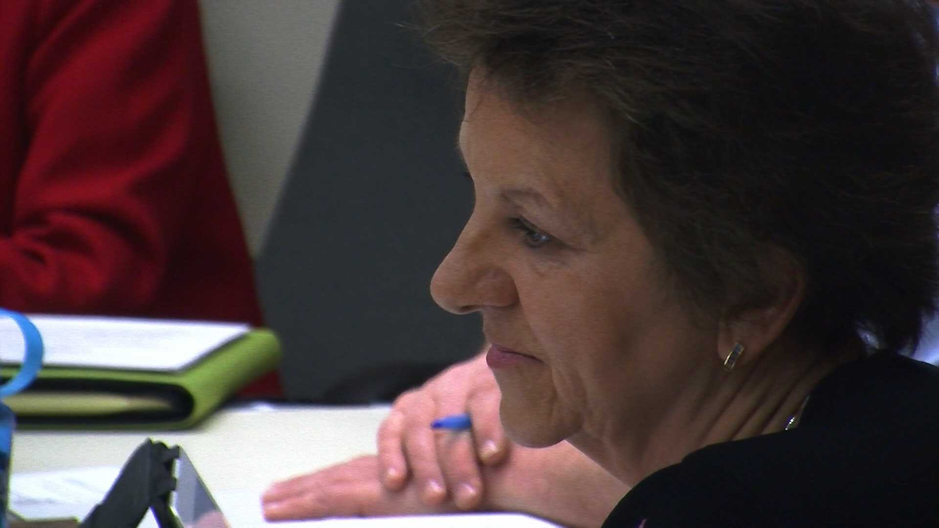 03-11-13 Greco out as city council chair - img