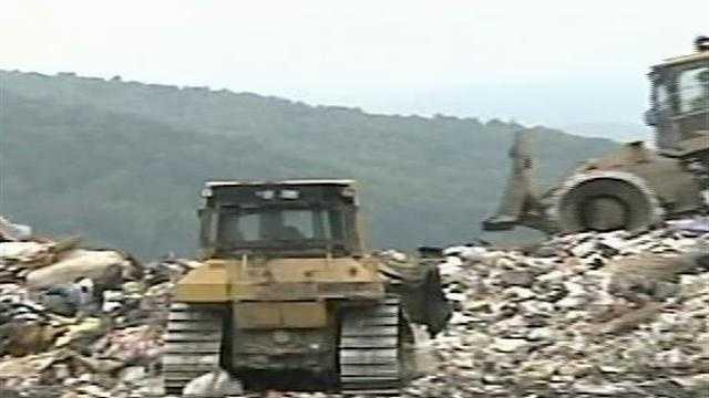 03-14-13 Moretown Landfill Permit Denied - img