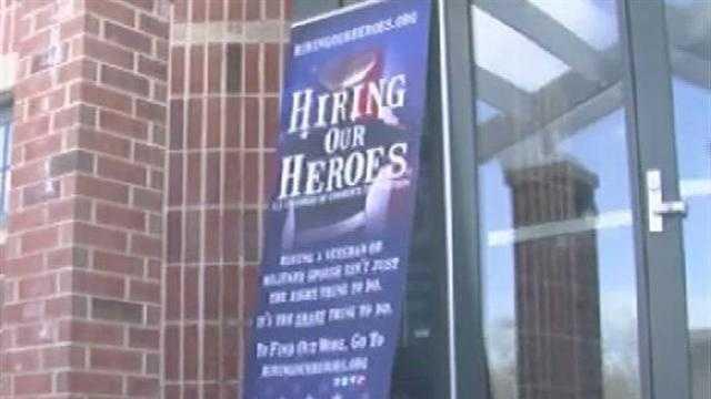 032113 Hiring Heroes