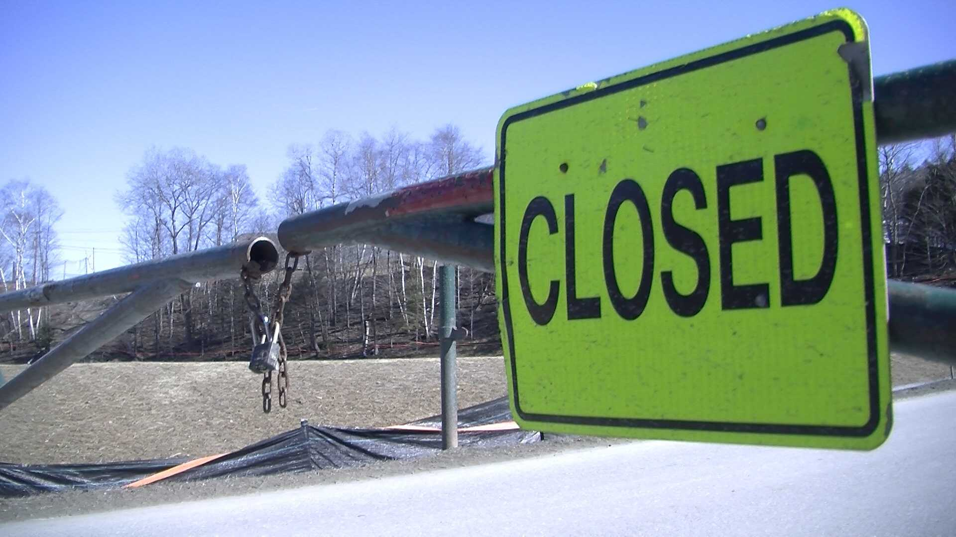 03-30-13 Moretown Landfill officially closed - img