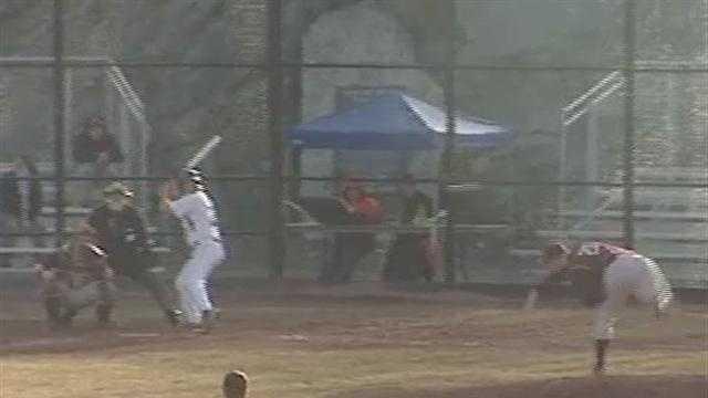 040113 CSC Norwich Baseball- img