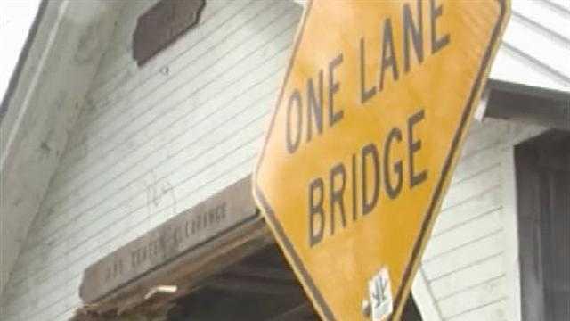 040213 DUMMERSTON BRIDGE REPAIR