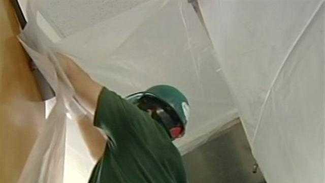 04-02-13 Waterbury Asbestos Removal - img