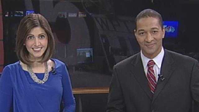 04-03-13 NewsChannel5 Today Morning Webcast - img