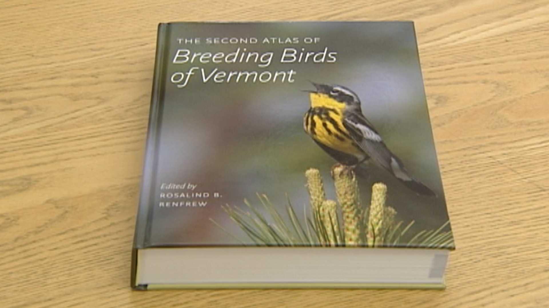 04-03-13 VT Bird Atlas Image
