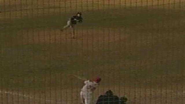 040313 PSU Lyndon baseball- img