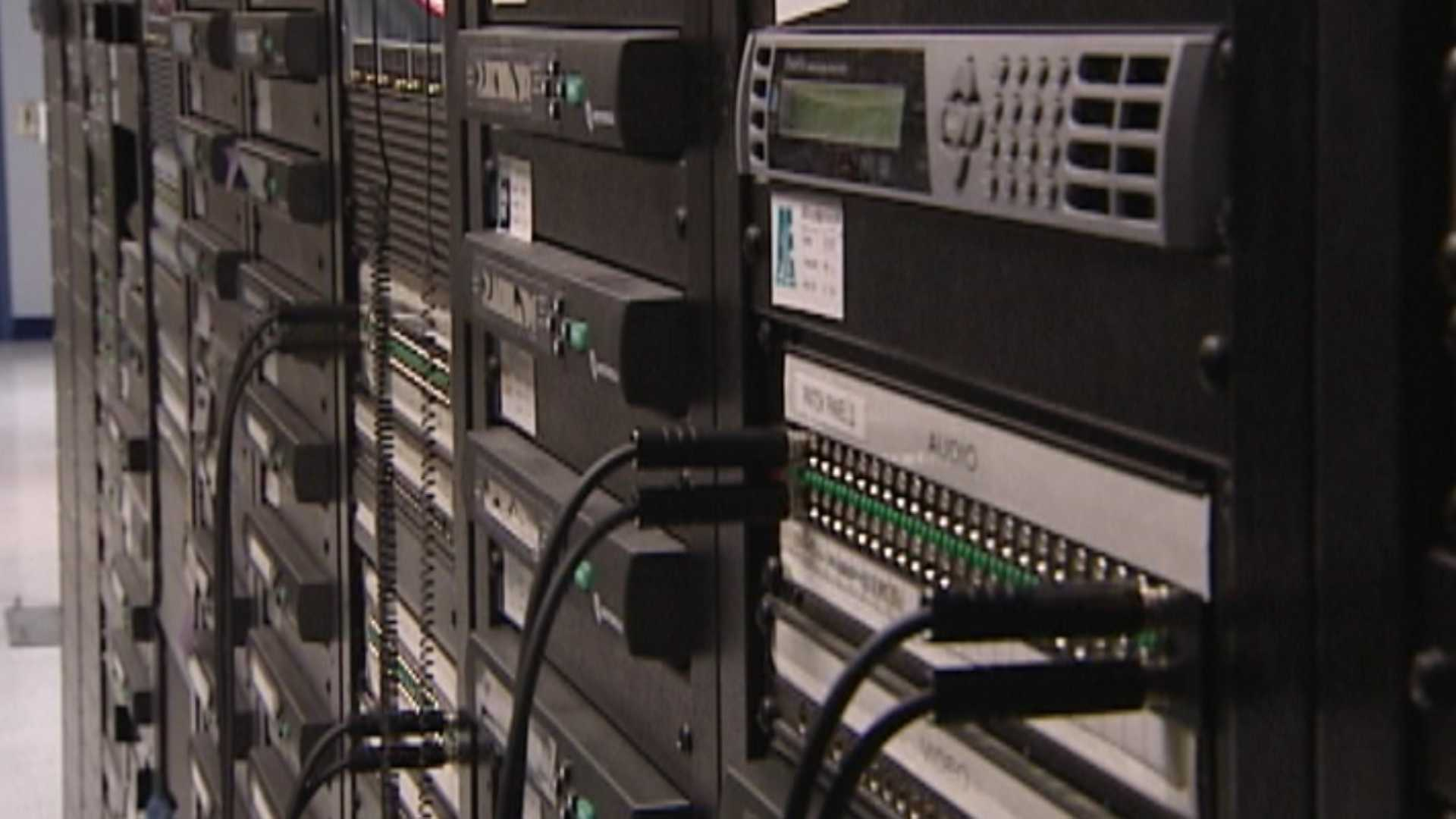 04-04-13 Keep BT Local aims to buy city cable company - img