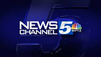Connect with WPTZ l Social l Email  l Mobile l