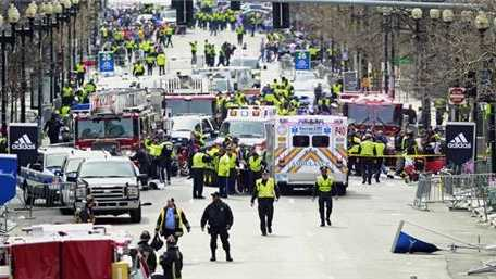 04-15-13 Boston Explosion 3