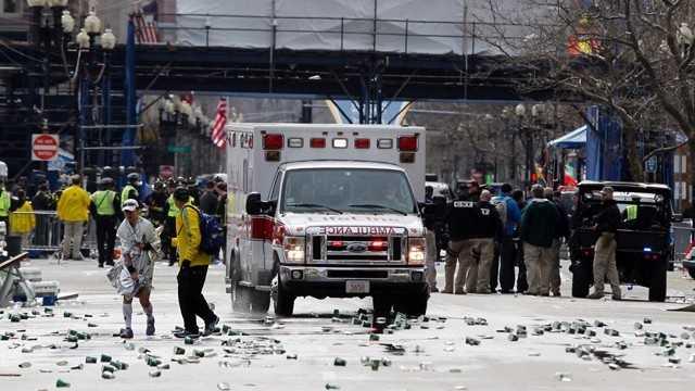 04-16-13 Terrorist attacks on American soil - mobile article img