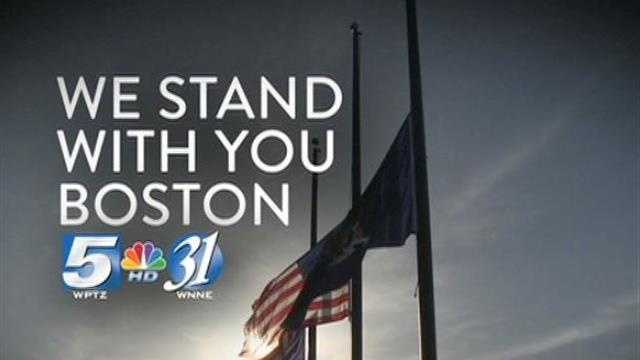 04-19-13 We stand with Boston - img