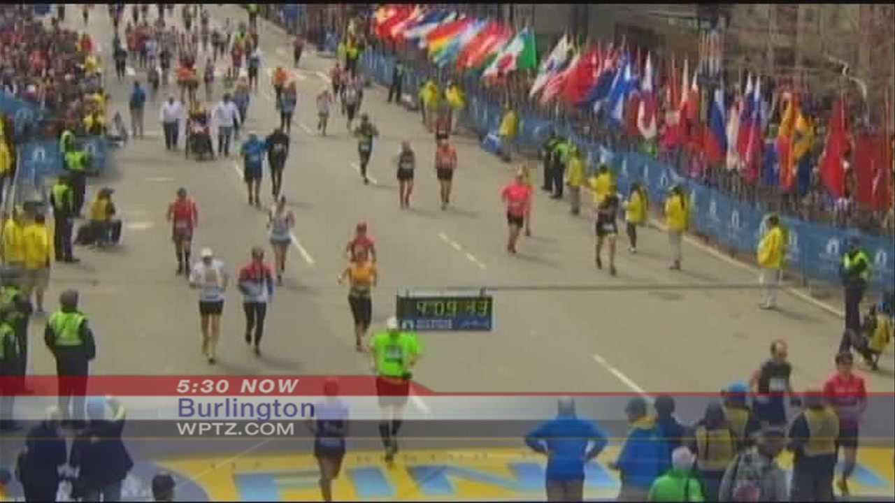 04-24-13 Vt. marathon offers free registration to 150 Boston runners - img