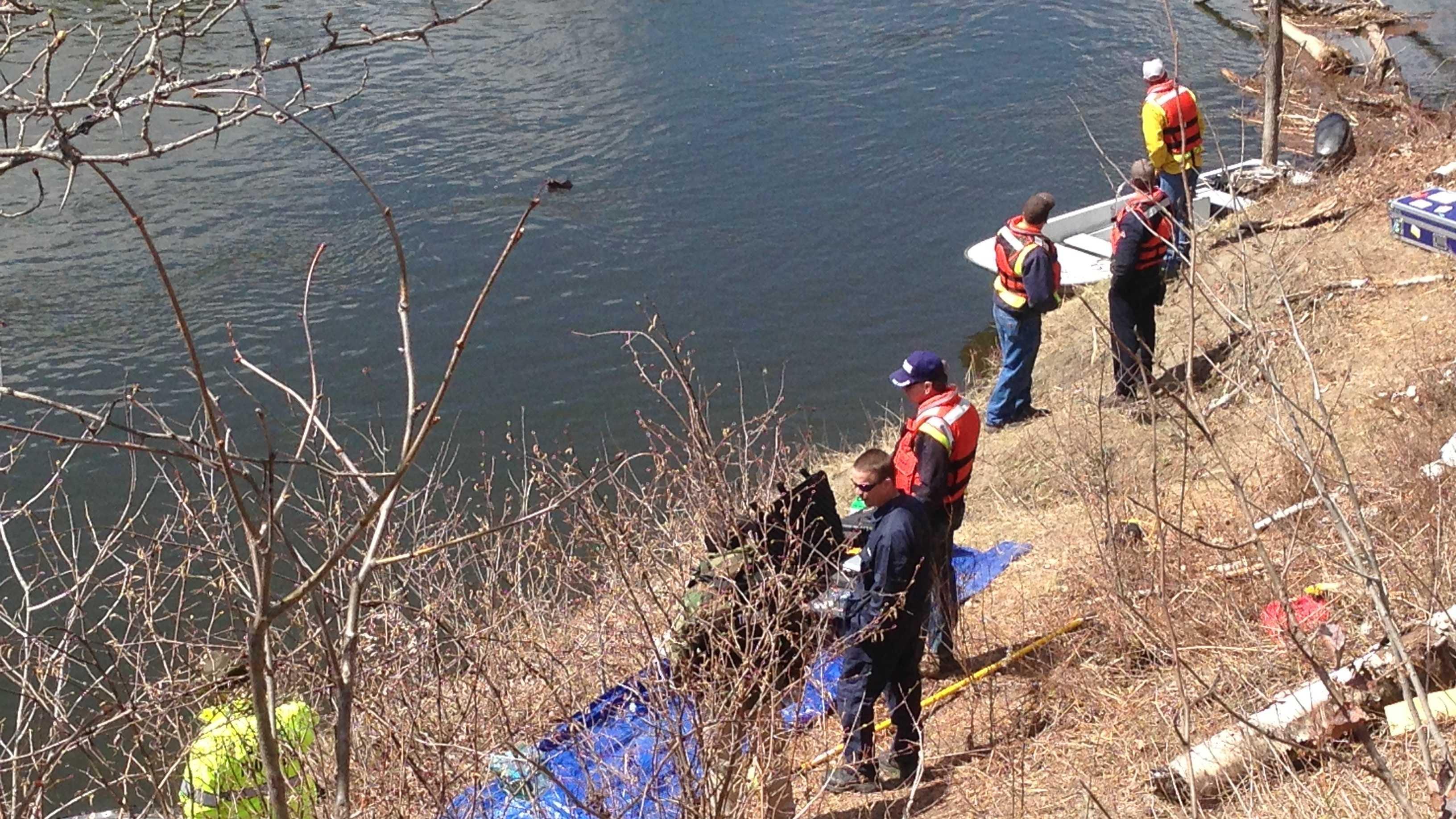 04-25-13 River Search