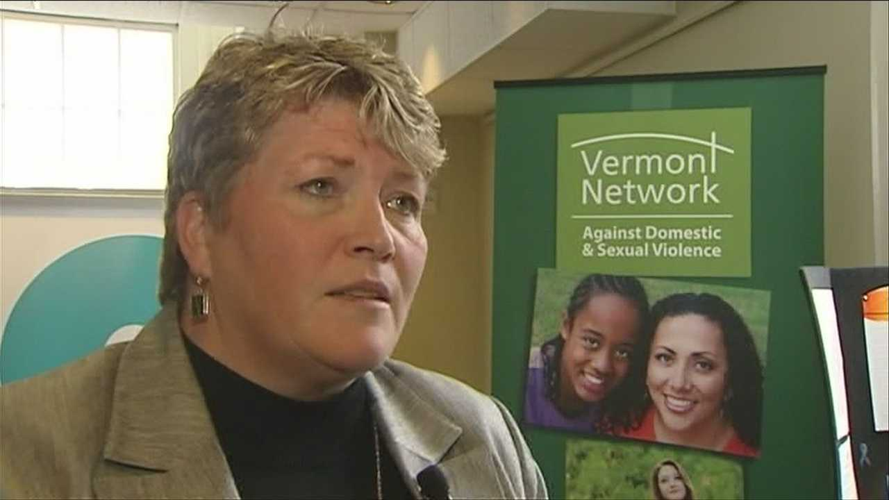 04-25-13 Survey finds many Vt. men doubt validity of rape accusations - img