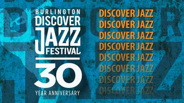 2013_Jazz_Fest_logo_Media_Window_640X360.jpg