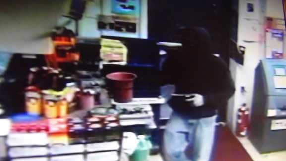 05-15-13 Essex police searching for armed robber - img