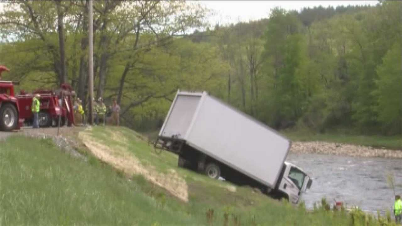 Fatal accidents spark push for Route 4 rumble strips