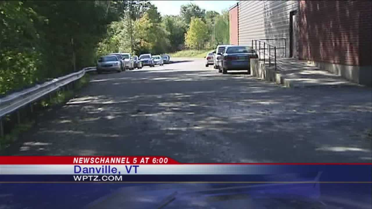 05-22-13 Report: Vt trooper's use of deadly force justified - img