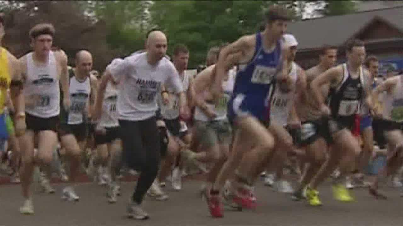img-Marathon History