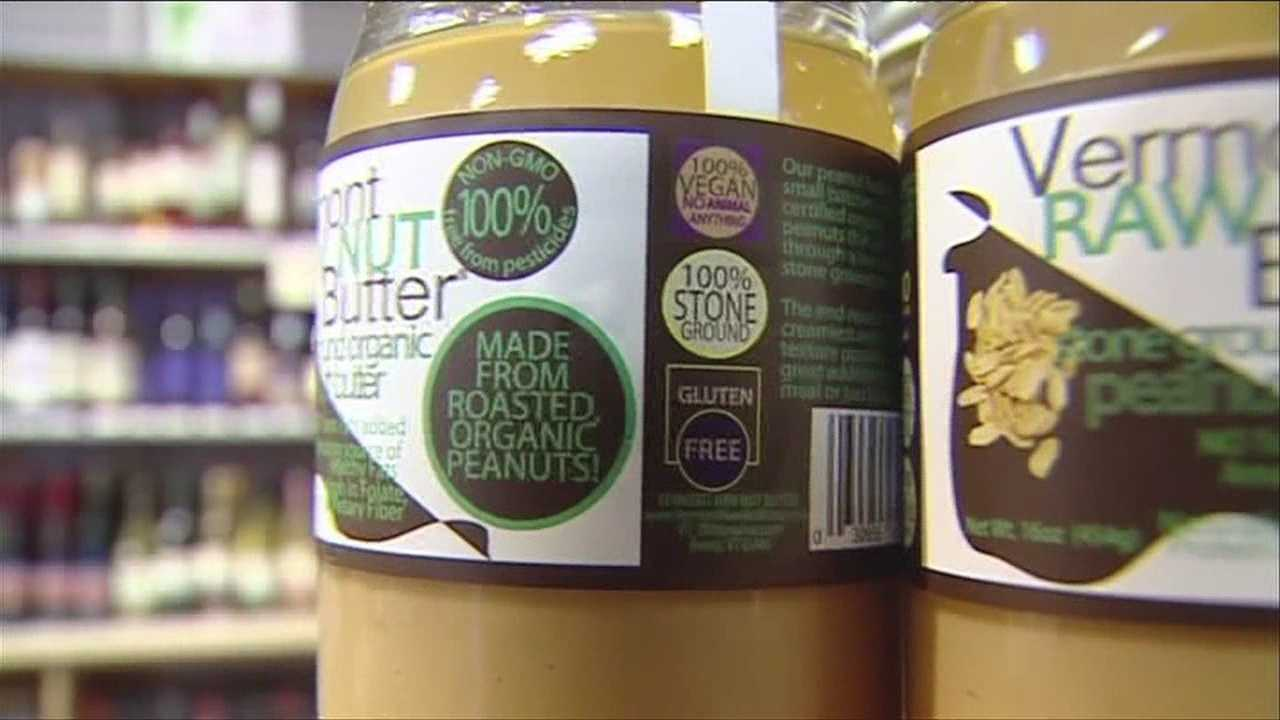 05-30-13 Genetically-modified foods under the microscope in Vt - img