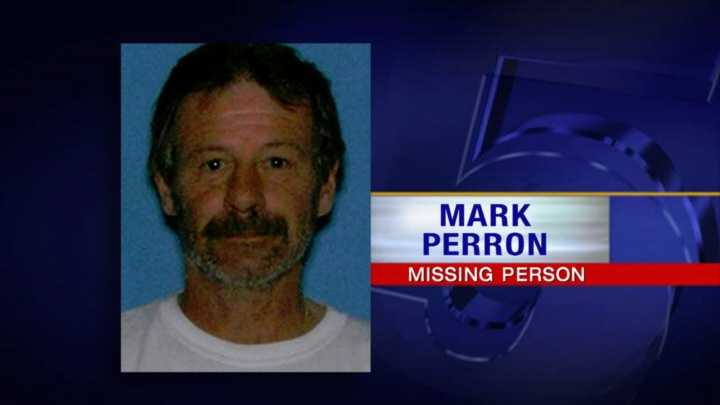 06-02-13 52-year-old man reported missing - img