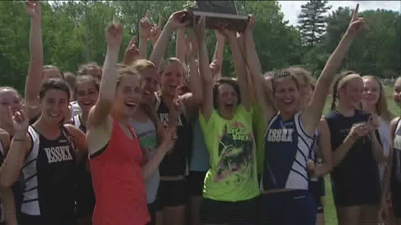 06-02-13 Essex track and field dynasty- img