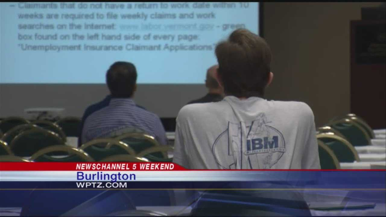 06-22-13 Vermont Labor Dept services for laid-off IBM employees - img