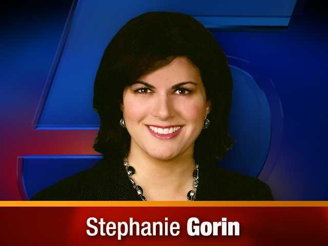This year we are getting better acquainted with the WPTZ NewsChannel 5 Team. Here are 26 things you may not know about NewsChannel 5 Anchor Stephanie Gorin.