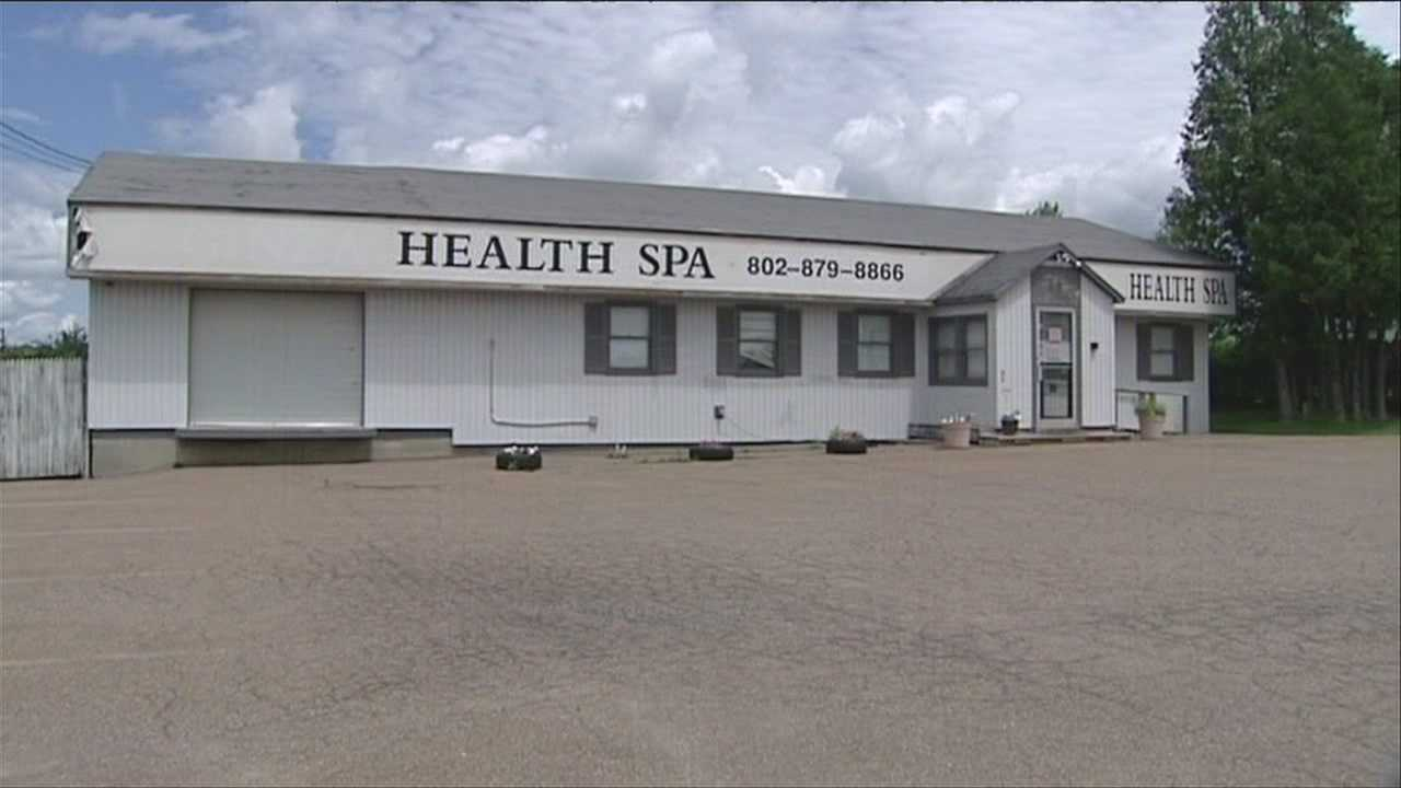Investigators say women were victimized for years, forced to live at Harmony Spa, work seven days a week and perform sexual acts on its clients.Law enforcement knew about the women and knew what they were being forced to do&#x3B; even still, it was allowed to happen for nine years.