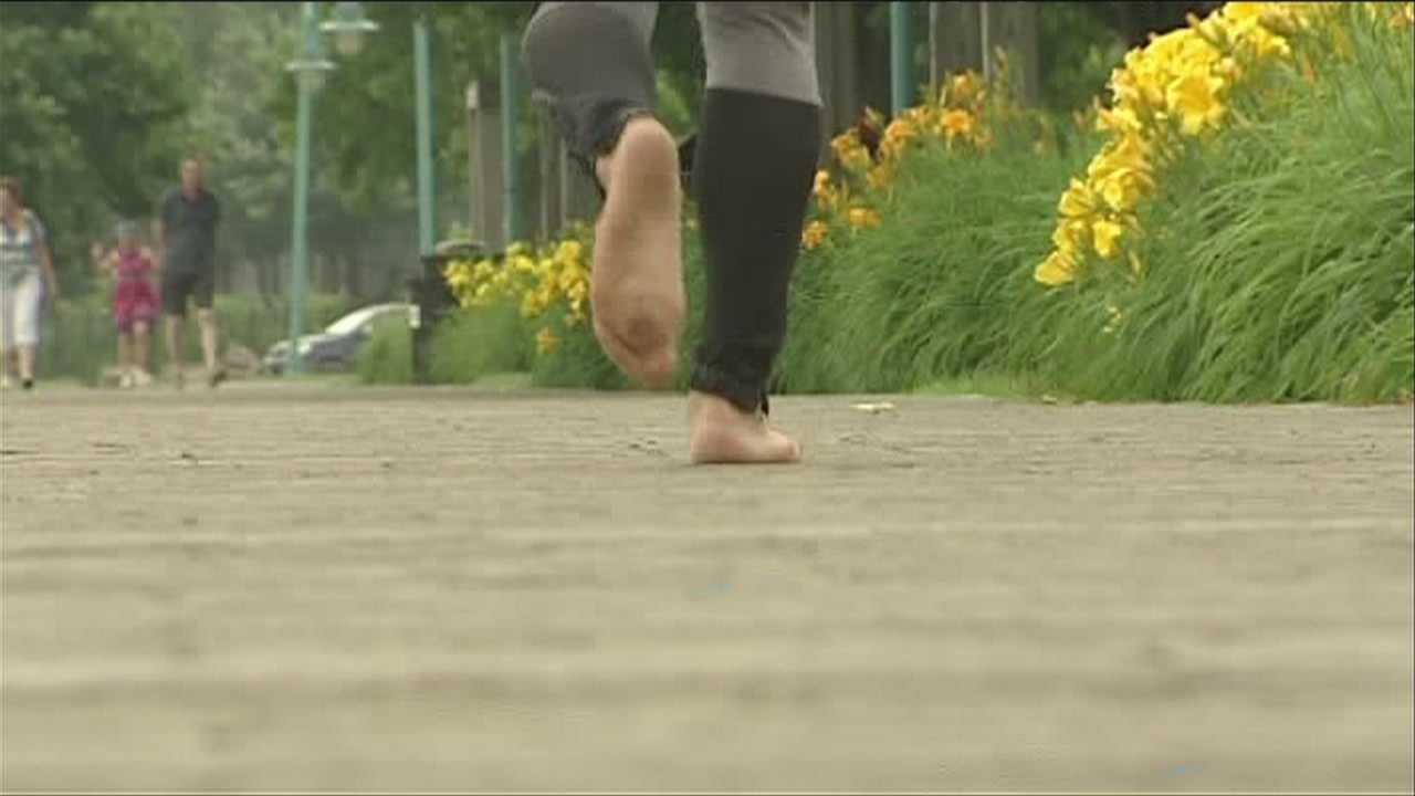 07-12-13 International Barefoot Runner Feature- img