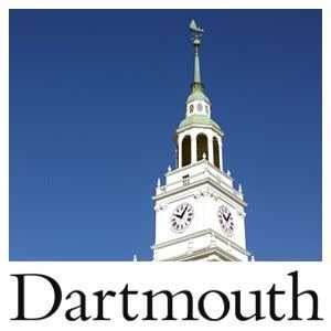 Back-to-school season is just around the corner, so this week, we take a look at 20 things you may not know about Dartmouth College.