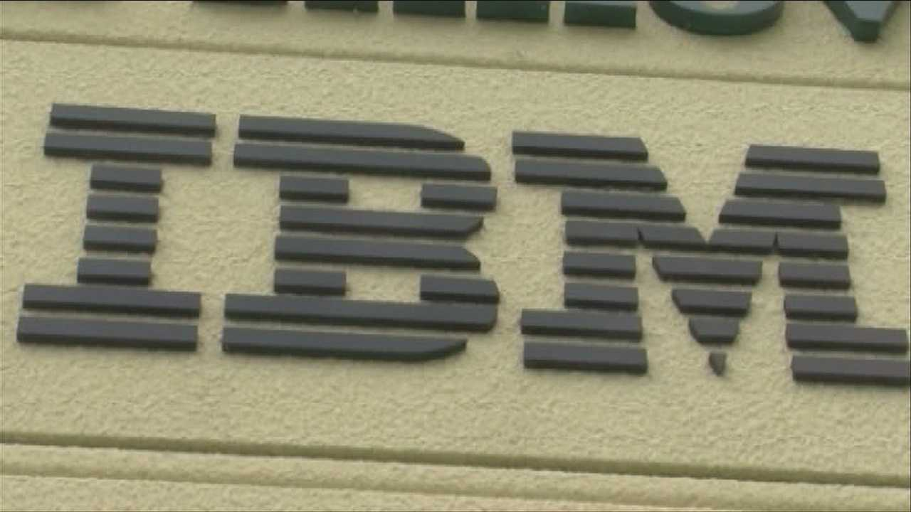 IBM employee speaks out about furloughs