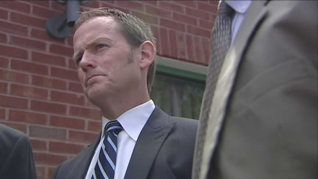 08-12-13 Vt. deputy police chief denies DUI charge - img