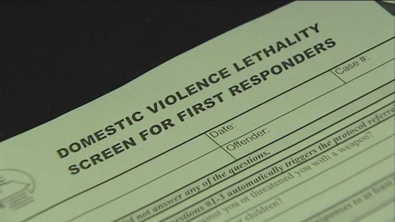 08-14-13 Vt police urge awareness following domestic homicides - img