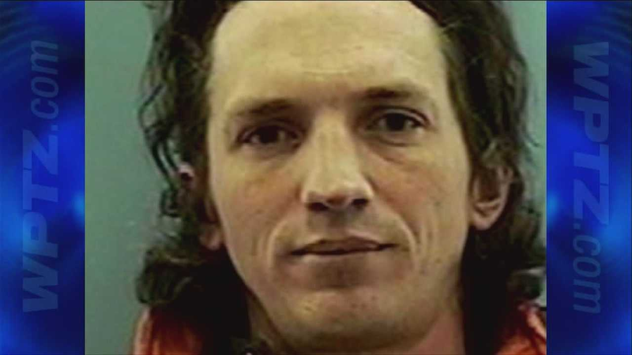 The FBI releases more video interviews with Israel Keyes, the man who admitted to killing 11 people including Vermont's Bill and Lorraine Currier.