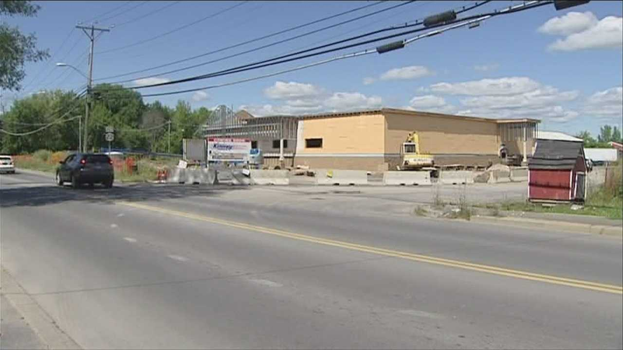 08-23-13 Development Underway In Plattsburgh - img