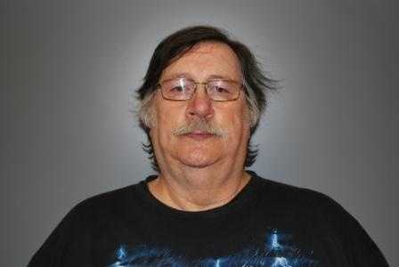 ROY J. VERMETTE, 62 years old, of Malone, New YorkCriminal Sale of a Controlled Substance 3rd – FentanylCriminal Possession of a Controlled Substance 3rd – FentanylCriminal Sale of Controlled Substance 4th – HydrocodoneCriminal Possession of a Controlled Substance 5th – HydrocodoneVermette was arraigned at the Town of Bangor Court and released under the supervision of probation.