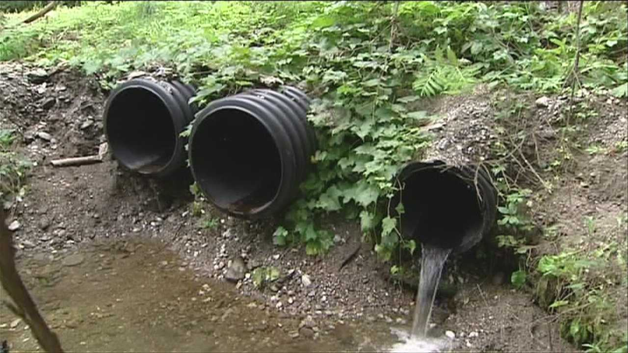 08-30-13 Culvert Design Bad for Fish for People - img