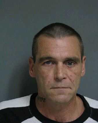 Joseph Laviolette, 44 St. Albans, VT1x Sale of Heroin
