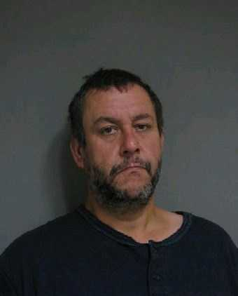 Corey Machia, 45, Highgate Center, VT3x Sale of Marijuana1x Aiding in the Commission of a Felony