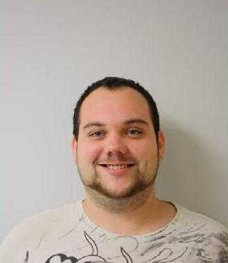 Joseph Mann, 21, St. Albans, VT1x Sale of Cocaine2x Sale of Narcotics