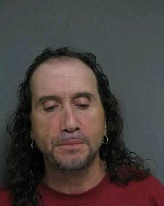 Chris Pappano, 52, Saint Albans, VT1x Aiding in the Commission of a Felony