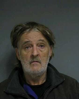 Danny Barratt, 55, Highgate, VT1x Sale of Heroin2x Sale of Narcotics