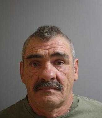 Robert Gardner, 56, St. Albans, VT2x Sale of Narcotics